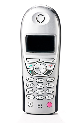 silver_phone
